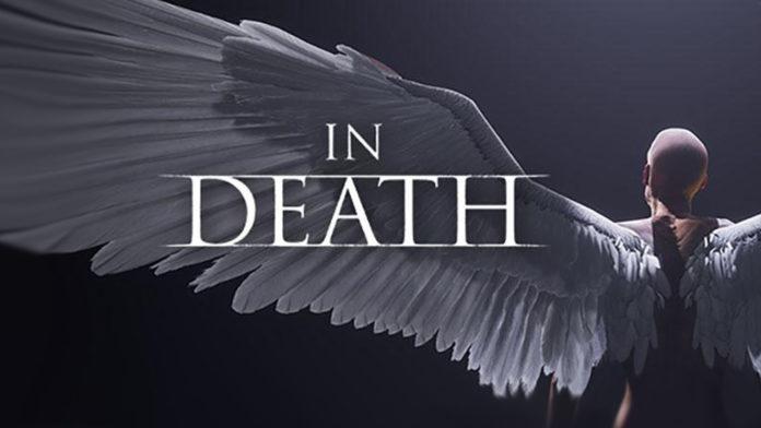 Test du jeu In Death : Le droit chemin pour s'élever
