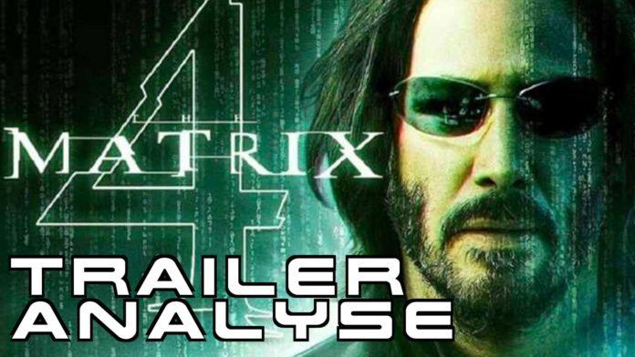 matrix-4-Analyse